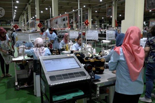 Polda Metro Jaya: PHK tak pengaruhi angka kriminalitas