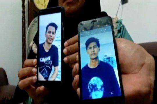 Dua WNI asal Ternate hilang kontak sejak Desember 2019