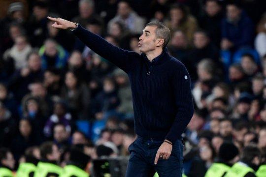 Pelatih Athletic Bilbao perpanjang kontrak