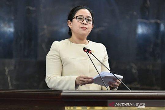 DPR minta pemerintah cermati penerapan protokol kesehatan di sekolah