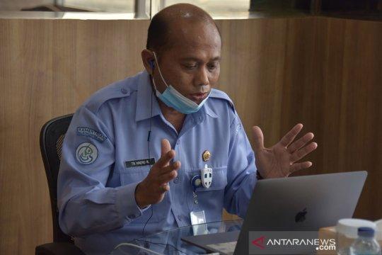 KKP berhasil ringkus pelaku bom ikan di Morowali Sulawesi Tengah