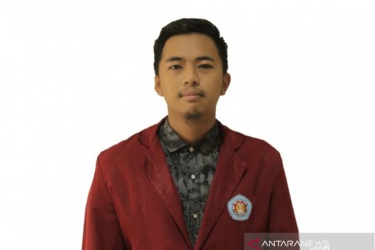 Mahasiswa di perbatasan Indonesia-Malaysia siap amalkan Pancasila
