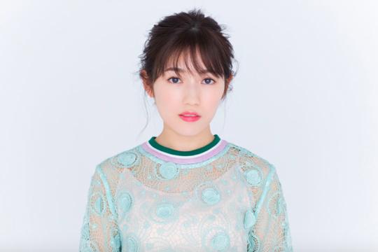 Mayu Watanabe mantan AKB48 pensiun dari dunia hiburan Jepang