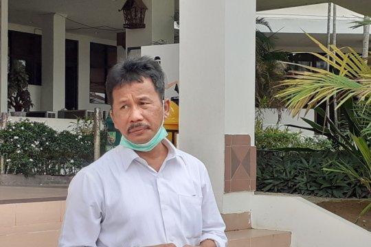 Warga pulau penyangga di Batam terpapar Virus Corona