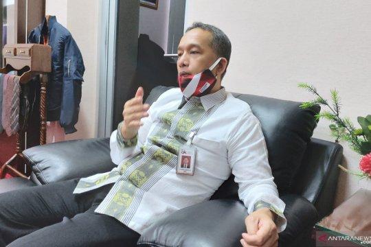 OJK Sultra setujui restrukturisasi kredit 25.107 debitur