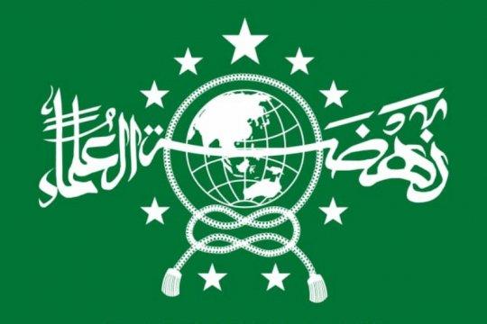 NU Inggris dukung penerjemahan Al Quran ke Bahasa Romania