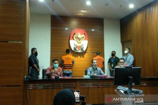 KPK ingatkan tersangka Hiendra Soenjoto segera serahkan diri