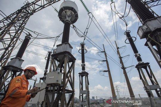 PLN berikan keringanan biaya penambahan daya, kini hanya Rp170.845