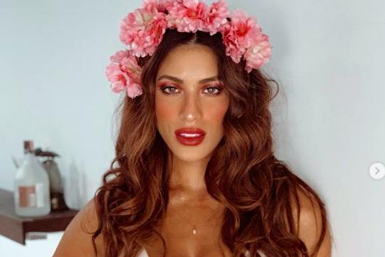 Mantan Miss Universe Malaysia dikecam akibat komentar kontroversial