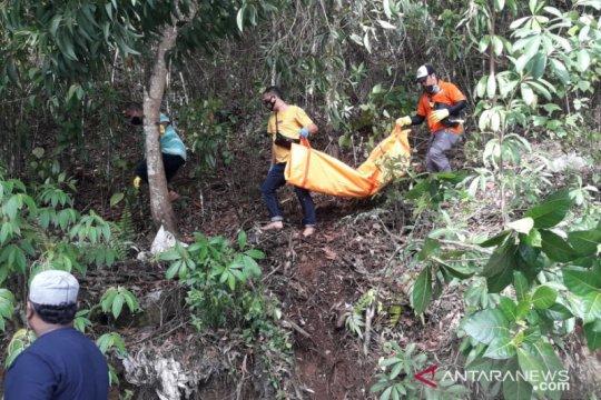Penyidik teliti sampel DNA ungkap kerangka manusia di Sirimau
