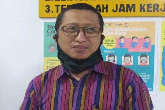 Tiga pasien COVID-19 di Kota Magelang sembuh