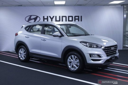 "Hyundai ""recall"" 180 ribu SUV, minta pemilik parkir mobil di luar"