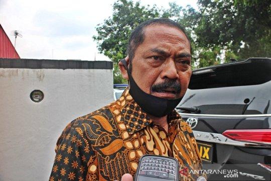 Wali Kota: Empat Puskesmas di Solo ditutup sementara