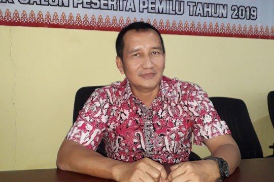 KPU Bangka Tengah siapkan skema baru pelaksanaan tahapan Pilkada 2020