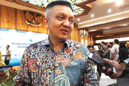 Pemerintah alokasi Rp4,967 triliun tambahan subsidi bunga KUR