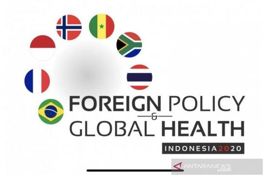 BPJS Kesehatan bangun sinergi berskala global dalam layanan kesehatan