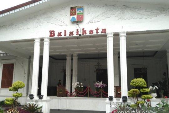 Pemkot Bogor imbau calon jamaah haji ikuti keputusan pemerintah