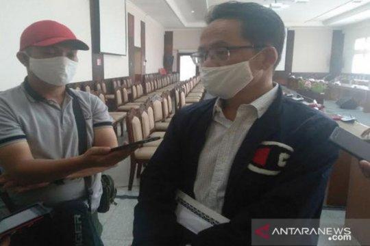 Pansus DPRD temukan anak pejabat Pemprov Kalteng dapat BLT