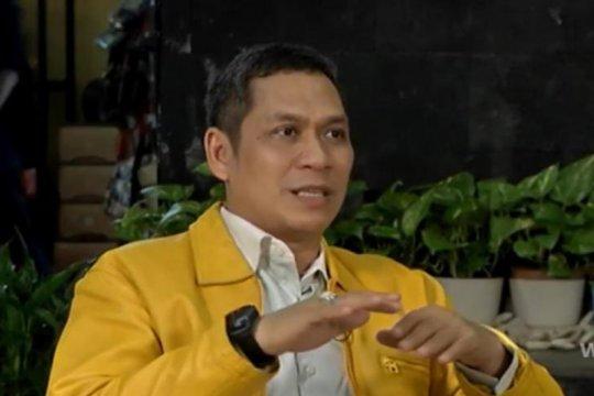 Wahab Hasbullah gantikan nama Jalan Singapura Surabaya dinilai tepat