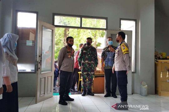 """Kapolda Jateng: Masyarakat akan jadi """"polisi"""" untuk dirinya sendiri"""