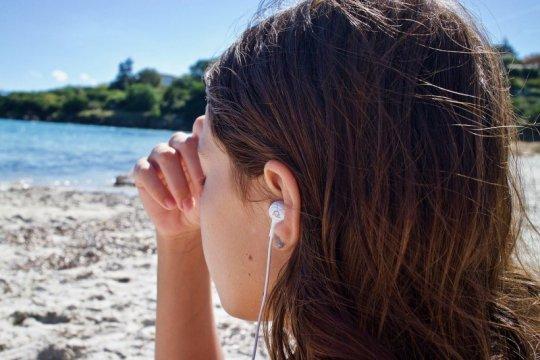 Alasan muncul sakit kepala disertai mimisan saat kepanasan
