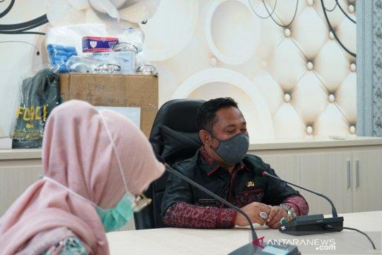 Kabupaten Bekasi berlakukan PSBB parsial mulai besok