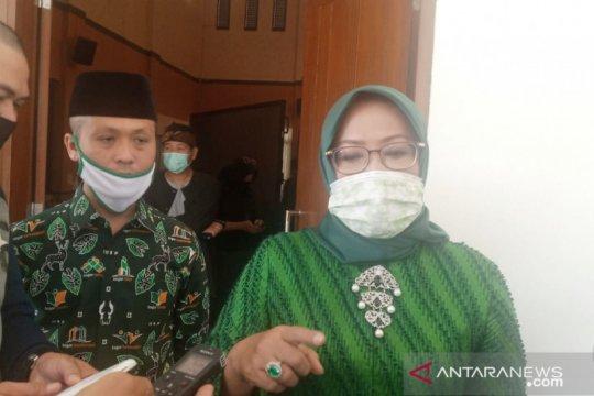 Pemkab Bogor terapkan PSBB proporsional mulai 5 Juni