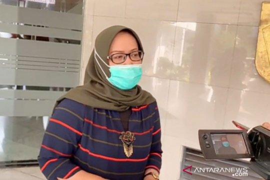 Kabupaten Bogor kembali buka tempat ibadah Jumat