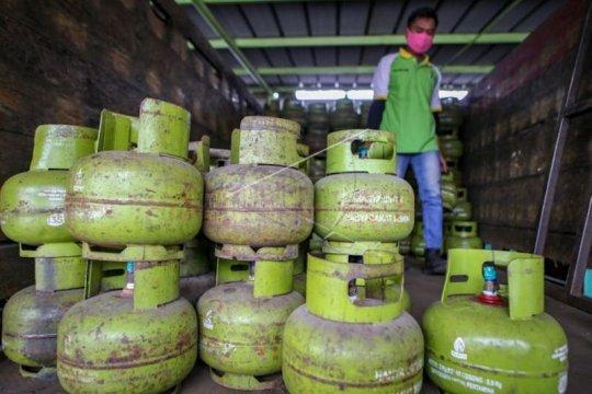 Pengamat : Migrasi kompor listrik dapat tekan biaya impor LPG