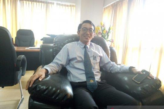 Penerimaan pajak KPP Pratama Timika capai Rp1 triliun