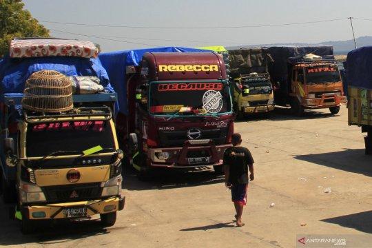 Pelaku usaha logistik yakin NLE percepat arus barang