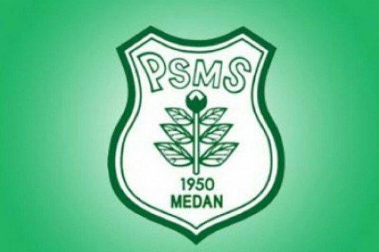 Pemain PSMS Medan akan jalani rapid test