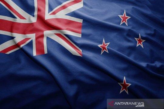 Selandia Baru tangguhkan perjanjian ekstradisi dengan Hong Kong