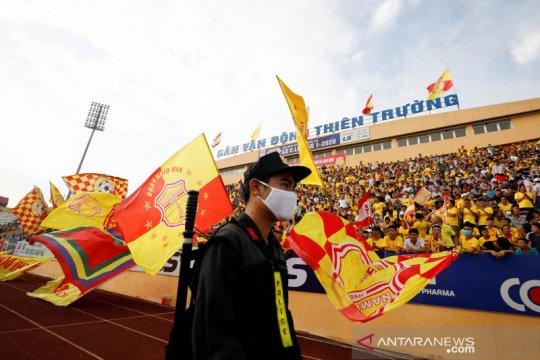 Meski bebas corona, Vietnam belum siap membuka diri untuk turis asing