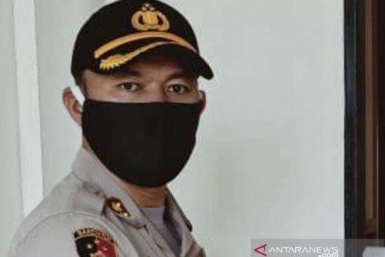 Hina polisi, Tiga warga Subulussalam Aceh diperiksa