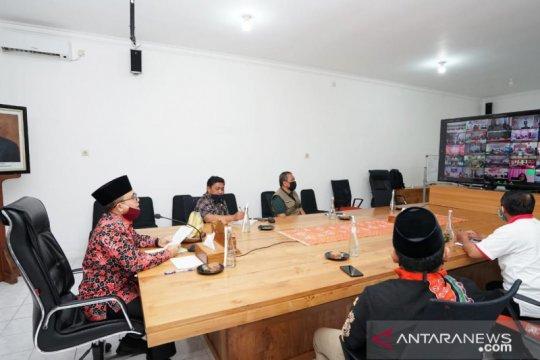 Ketua Apkasi sarankan pengadaan APD Pilkada 2020 libatkan UMKM