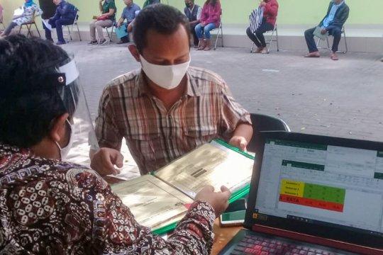 Forpi Yogyakarta buka Posko Pengaduan PPDB
