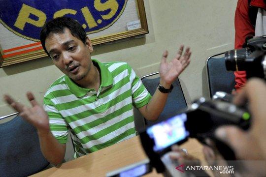 PSIS Semarang persiapkan diri hadapi lanjutan Liga 1