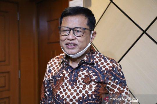 Kementerian PANRB akan terbitkan perubahan Permen-PANRB 35 Tahun 2018