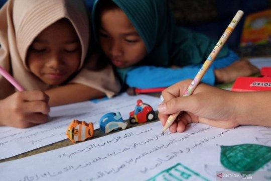 Pakar: kreativitas guru tentukan kualitas pendidikan di masa pandemi