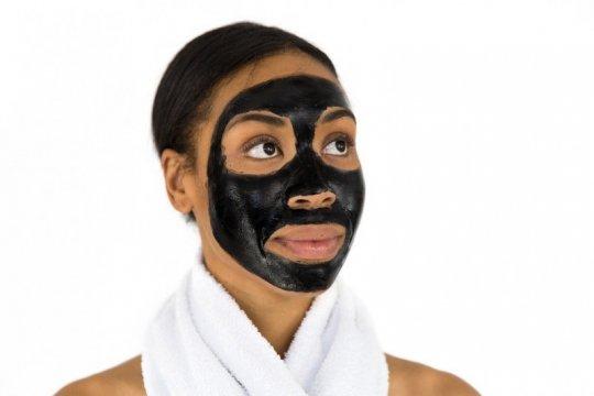 Kesalahan pakai masker wajah ini bisa sebabkan masalah kulit