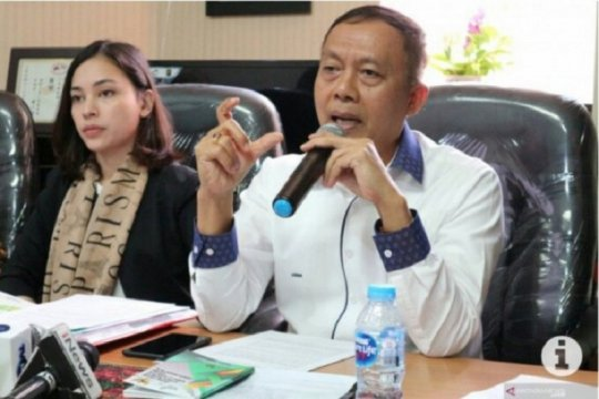Halal Watch soroti Sucofindo belum kantongi akreditasi MUI