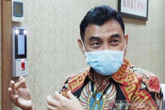 LPDB-KUMKM: Penyaluran dana bergulir PEN untuk koperasi Rp670 miliar