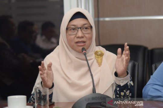 Legislator usulkan penguatan pendataan UMKM agar bantuan tepat sasaran
