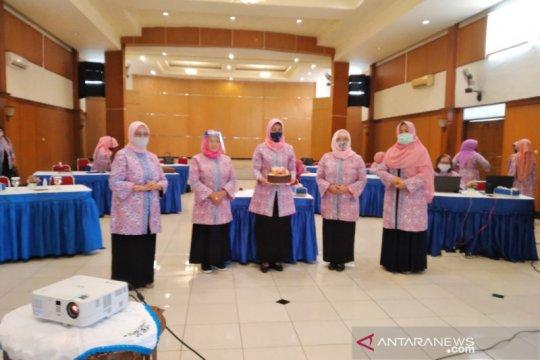 POW Kota Bogor keluhkan pendapatan sewa gedung anjlok 80 persen
