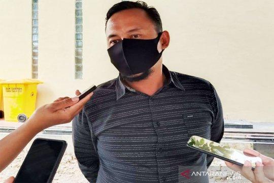 Kalteng Putra siap ikut Liga 2 meski di Pulau Jawa