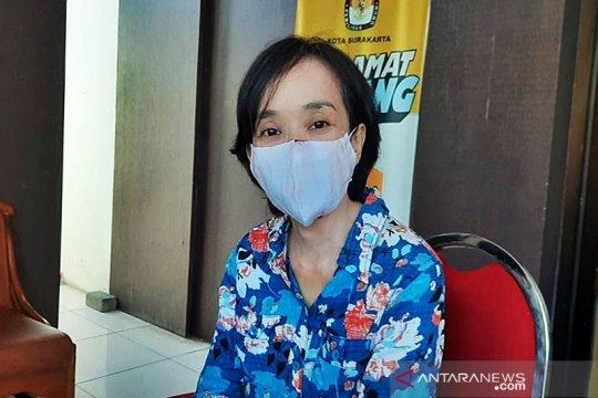 KPU Surakarta laksanakan coklit DPT Juli 2020