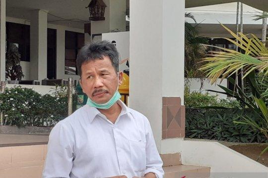 59 warga sembuh dari COVID-19 di Batam