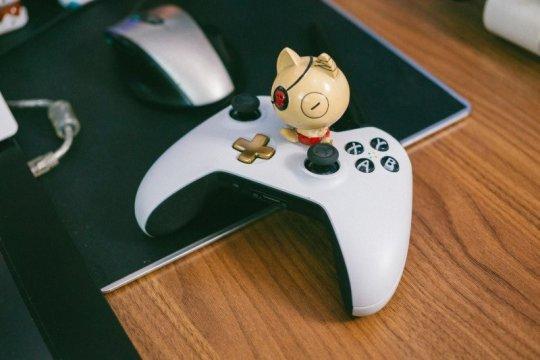 Tips hadapi para perundung di game online