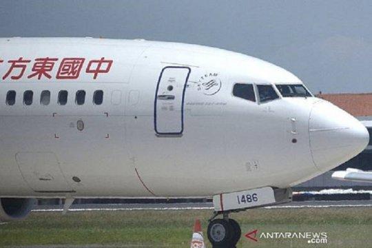 Penerbangan tujuan Wuhan segera dibuka, salah satunya dari Jakarta
